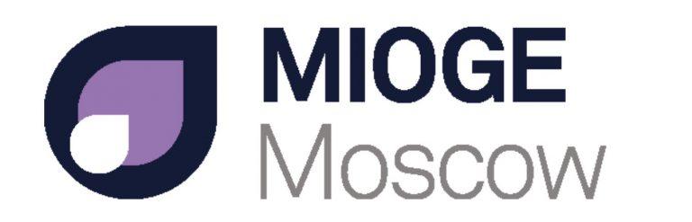 Наша компания приняла участие в 15-й Международной выставке «НЕФТЬ И ГАЗ» / MIOGE 2018