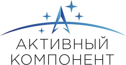Открытие крупнейшего в России производства фармсубстанций компании «Активный Компонент».